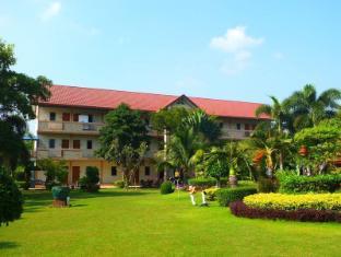 /bg-bg/p-n-gold-resort/hotel/chonburi-th.html?asq=jGXBHFvRg5Z51Emf%2fbXG4w%3d%3d
