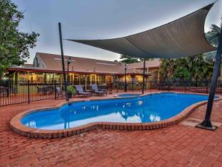 /ca-es/kimberley-hotel/hotel/halls-creek-au.html?asq=jGXBHFvRg5Z51Emf%2fbXG4w%3d%3d
