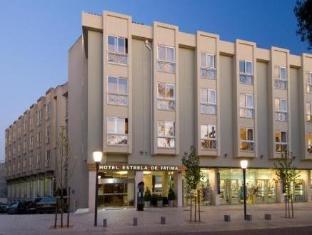 /nl-nl/hotel-estrela-de-fatima/hotel/fatima-pt.html?asq=jGXBHFvRg5Z51Emf%2fbXG4w%3d%3d