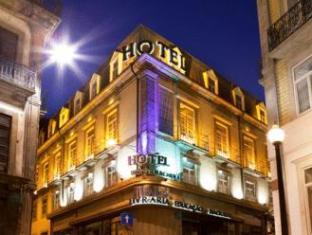 /bg-bg/hotel-internacional-porto/hotel/porto-pt.html?asq=jGXBHFvRg5Z51Emf%2fbXG4w%3d%3d