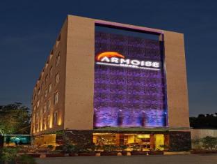 /de-de/treebo-super-inn-armoise-hotel/hotel/ahmedabad-in.html?asq=jGXBHFvRg5Z51Emf%2fbXG4w%3d%3d