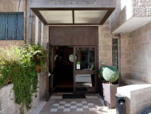 /ms-my/montefiore-hotel/hotel/jerusalem-il.html?asq=jGXBHFvRg5Z51Emf%2fbXG4w%3d%3d