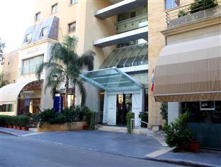 /ca-es/golden-tulip-hotel-de-ville/hotel/beirut-lb.html?asq=jGXBHFvRg5Z51Emf%2fbXG4w%3d%3d