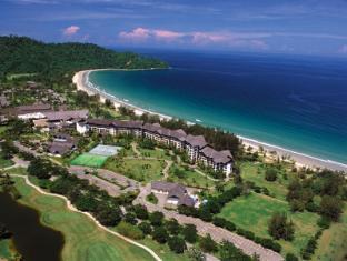 /ar-ae/nexus-resort-spa-karambunai/hotel/kota-kinabalu-my.html?asq=jGXBHFvRg5Z51Emf%2fbXG4w%3d%3d