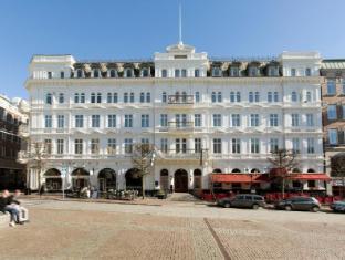 /cs-cz/elite-hotel-mollberg/hotel/helsingborg-se.html?asq=jGXBHFvRg5Z51Emf%2fbXG4w%3d%3d