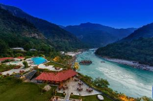/da-dk/aloha-on-the-ganges-hotel/hotel/rishikesh-in.html?asq=jGXBHFvRg5Z51Emf%2fbXG4w%3d%3d