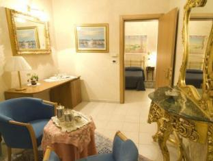 /lt-lt/hotel-alba/hotel/pescara-it.html?asq=jGXBHFvRg5Z51Emf%2fbXG4w%3d%3d