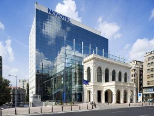 /el-gr/novotel-bucharest-city-centre-hotel/hotel/bucharest-ro.html?asq=jGXBHFvRg5Z51Emf%2fbXG4w%3d%3d