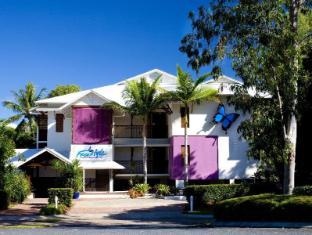 /de-de/freestyle-resort-port-douglas/hotel/port-douglas-au.html?asq=jGXBHFvRg5Z51Emf%2fbXG4w%3d%3d