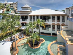 /de-de/regal-port-douglas-holiday-apartments/hotel/port-douglas-au.html?asq=jGXBHFvRg5Z51Emf%2fbXG4w%3d%3d