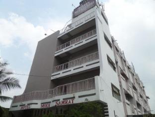 /ar-ae/hotel-modi-samrat/hotel/aurangabad-in.html?asq=jGXBHFvRg5Z51Emf%2fbXG4w%3d%3d