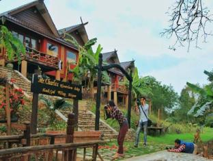 /uk-ua/mr-charles-river-view-lodge/hotel/hsipaw-mm.html?asq=jGXBHFvRg5Z51Emf%2fbXG4w%3d%3d