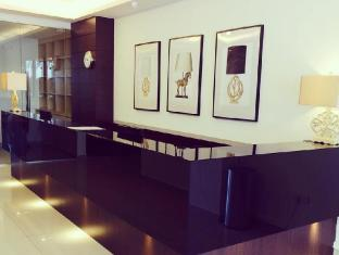 /bg-bg/the-view-hotel/hotel/segamat-my.html?asq=jGXBHFvRg5Z51Emf%2fbXG4w%3d%3d