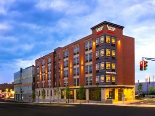 /da-dk/fairfield-inn-suites-by-marriott-boston-cambridge/hotel/cambridge-ma-us.html?asq=jGXBHFvRg5Z51Emf%2fbXG4w%3d%3d
