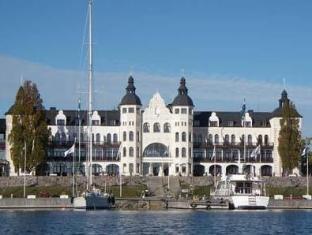 /sl-si/grand-hotel-saltsjobaden/hotel/stockholm-se.html?asq=jGXBHFvRg5Z51Emf%2fbXG4w%3d%3d