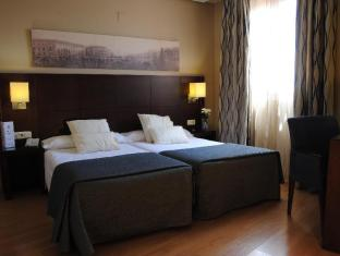 /it-it/ganivet-hotel/hotel/madrid-es.html?asq=jGXBHFvRg5Z51Emf%2fbXG4w%3d%3d