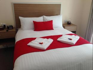 /ca-es/huskisson-beach-bed-and-breakfast/hotel/jervis-bay-au.html?asq=jGXBHFvRg5Z51Emf%2fbXG4w%3d%3d