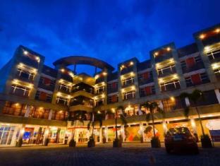 /ca-es/fb-hotel-and-convention-center/hotel/koronadal-city-ph.html?asq=jGXBHFvRg5Z51Emf%2fbXG4w%3d%3d