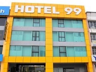 Hotel 99 Puchong