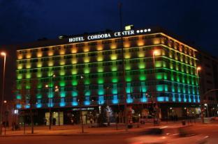 /es-es/hotel-cordoba-center/hotel/cordoba-es.html?asq=jGXBHFvRg5Z51Emf%2fbXG4w%3d%3d