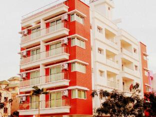 Aerith - Studios and Serviced Apartments