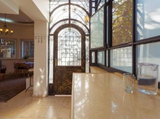 Colony Suites - Levant Apartment