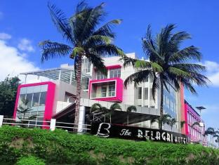 /cs-cz/the-belagri-hotel-and-convention/hotel/sorong-id.html?asq=jGXBHFvRg5Z51Emf%2fbXG4w%3d%3d