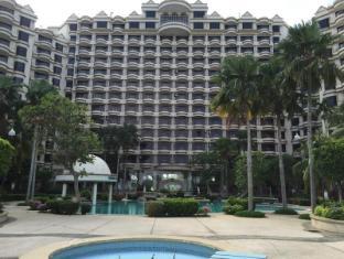 /lt-lt/everly-serviced-apartment/hotel/malacca-my.html?asq=jGXBHFvRg5Z51Emf%2fbXG4w%3d%3d