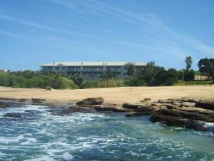 /de-de/tahiti-sands/hotel/margate-za.html?asq=jGXBHFvRg5Z51Emf%2fbXG4w%3d%3d
