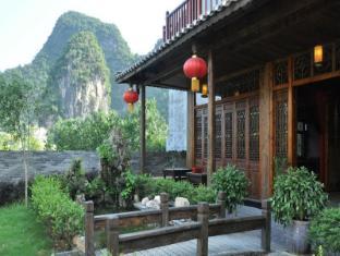 /ar-ae/yangshuo-mountain-nest-boutique-hotel/hotel/yangshuo-cn.html?asq=jGXBHFvRg5Z51Emf%2fbXG4w%3d%3d