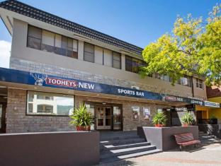 /ca-es/the-charles-hotel/hotel/wollongong-au.html?asq=jGXBHFvRg5Z51Emf%2fbXG4w%3d%3d