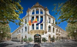 /ca-es/the-westin-valencia/hotel/valencia-es.html?asq=jGXBHFvRg5Z51Emf%2fbXG4w%3d%3d