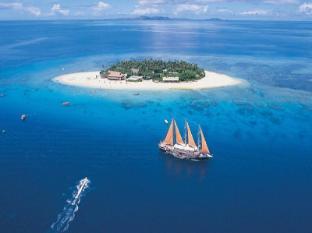 /da-dk/beachcomber-island-resort/hotel/mamanuca-islands-fj.html?asq=jGXBHFvRg5Z51Emf%2fbXG4w%3d%3d