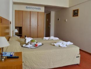 /tr-tr/ilissos-hotel/hotel/athens-gr.html?asq=jGXBHFvRg5Z51Emf%2fbXG4w%3d%3d