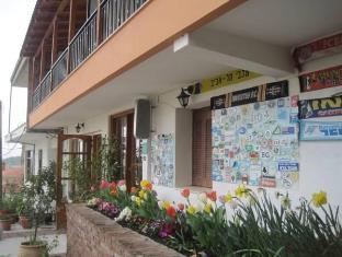 /de-de/hotel-meteora/hotel/kalampaka-gr.html?asq=jGXBHFvRg5Z51Emf%2fbXG4w%3d%3d