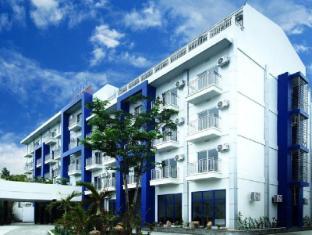 /da-dk/ndn-grand-hotel/hotel/batangas-ph.html?asq=jGXBHFvRg5Z51Emf%2fbXG4w%3d%3d