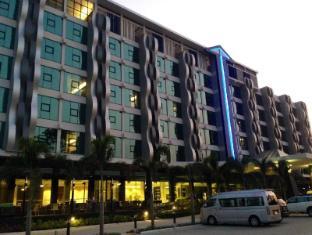 /cs-cz/alvarez-hotel/hotel/buriram-th.html?asq=jGXBHFvRg5Z51Emf%2fbXG4w%3d%3d
