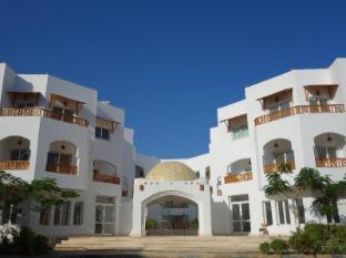 /de-de/blue-vision-diving-hotel/hotel/marsa-alam-eg.html?asq=jGXBHFvRg5Z51Emf%2fbXG4w%3d%3d