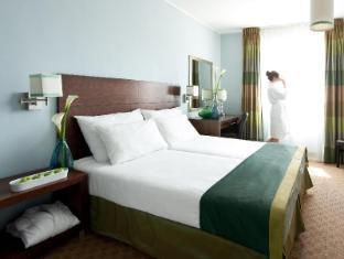 /lv-lv/prima-royale-hotel/hotel/jerusalem-il.html?asq=jGXBHFvRg5Z51Emf%2fbXG4w%3d%3d