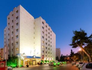 /sv-se/prima-royale-hotel/hotel/jerusalem-il.html?asq=jGXBHFvRg5Z51Emf%2fbXG4w%3d%3d