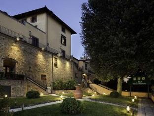 /de-de/una-hotel-palazzo-mannaioni/hotel/montaione-it.html?asq=jGXBHFvRg5Z51Emf%2fbXG4w%3d%3d