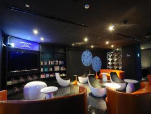/cs-cz/space-inn/hotel/taipei-tw.html?asq=jGXBHFvRg5Z51Emf%2fbXG4w%3d%3d