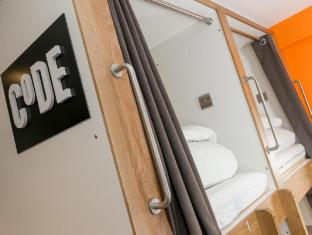 /da-dk/code-hostel-edinburgh/hotel/edinburgh-gb.html?asq=jGXBHFvRg5Z51Emf%2fbXG4w%3d%3d