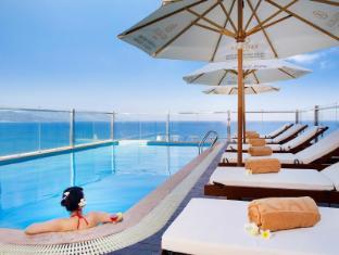 /bg-bg/regalia-nha-trang-hotel/hotel/nha-trang-vn.html?asq=jGXBHFvRg5Z51Emf%2fbXG4w%3d%3d