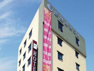 /bg-bg/chuncheon-tourist-hotel/hotel/chuncheon-si-kr.html?asq=jGXBHFvRg5Z51Emf%2fbXG4w%3d%3d