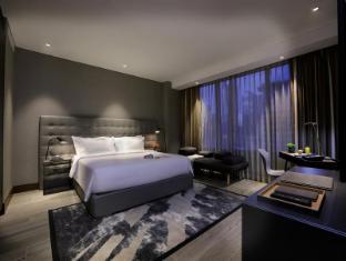 /hi-in/makati-diamond-residences/hotel/manila-ph.html?asq=jGXBHFvRg5Z51Emf%2fbXG4w%3d%3d