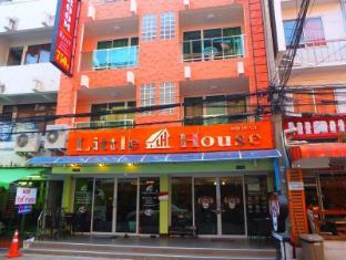 Little House Pattaya