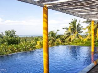 /da-dk/over-the-hill-resort/hotel/poovar-in.html?asq=jGXBHFvRg5Z51Emf%2fbXG4w%3d%3d