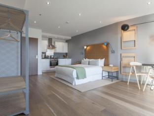 /ca-es/urban-villa-hotel/hotel/london-gb.html?asq=jGXBHFvRg5Z51Emf%2fbXG4w%3d%3d