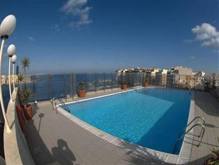 /lt-lt/plaza-regency-hotels/hotel/sliema-mt.html?asq=jGXBHFvRg5Z51Emf%2fbXG4w%3d%3d